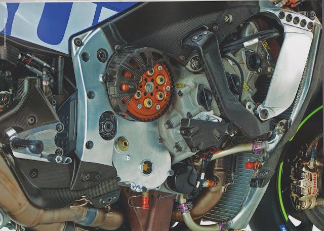 Machines de courses ( Race bikes ) - Page 20 Suzuki%2BGSX-RR%2BMotoGP%2B2019%2B09