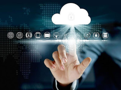Maharashtra Unveils Public Cloud Policy