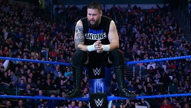 kevin owens,kevin owens,kevin owens,kevin owens t shirt,kevin owens merch,kevin owens shirt,kevin owens action figure,kevin owens pop,kevin owens action figure,kevin owens toys,kevin owens vs john cena,kevin owens elite,kevin owens elite 66,kevin owens and sami zayn,what happened to kevin owens,how tall is kevin owens,kevin owens nxt,kevin owens finisher,kevin owens salary,kevin owens news,kevin owens universal champion