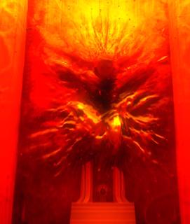 fecha de estreno Cuándo sale la 2 temporada del anime chino The Daily life of the Immortal King