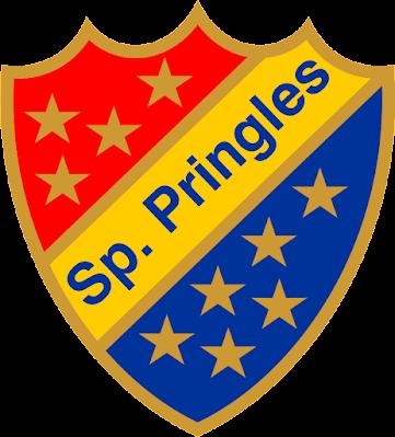 CLUB SPORTIVO PRINGLES (VILLA MERCEDES)