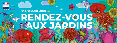https://rcf.fr/culture/mercurart-prend-part-aux-rdv-aux-jardins-du-7-au-9-juin