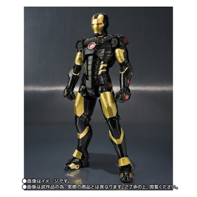 https://www.biginjap.com/en/us-movies-comics/19300-iron-man-sh-figuarts-iron-man-mark-3-marvel-age-of-heroes-exhibition-commemoration-color.html