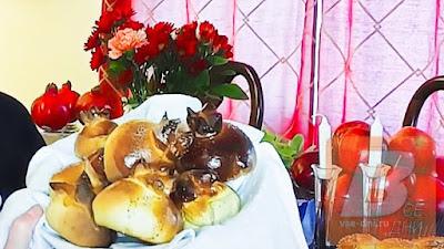 что это за праздник, когда отмечается, на протяжении скольких дней, история и традиции празднования, какие блюда готовят