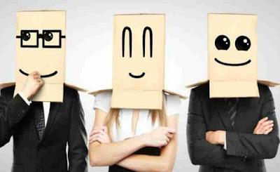 Construir autoestima en tres sencillos pasos