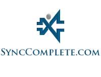 synccomplete.com