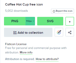 coffee_license_image.png