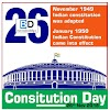 Top 80 Important Articles of Constitution of India- UPSC/APSC/SSC