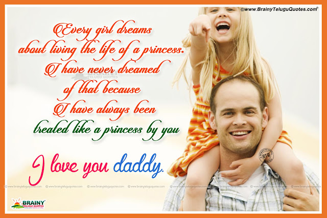 Cute Daddy Daughter Quotes,55+ Dad and Daughter Quotes and Sayings,Images for father and daughter quotes,45 Father & Daughter Quotes,Sweet Sayings About Dads & Daughters,100+ Extremely Wonderful Father Daughter Quotes,28 Cute & Short Father Daughter Quotes with Images,How a father should treat his daughter,Who said to a father nothing is dearer than a daughter,What is the relationship between father and daughter,What is it called when a daughter is in love with her father,142 Best Father Daughter Quotes And Sayings images in 2019,Top 50 Father Daughter Relationship Quotes and Sayings,famous quotes about fathers,funny father daughter quotes,father and daughter relationship quotes with images,father and daughter status for whatsapp
