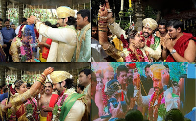 Yash-Radhika-Pandit-wedding-photos