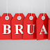 TIKET PESAWAT PROMO BULAN FEBRUARI 2017