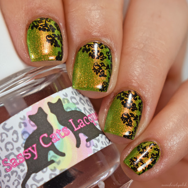 sassy-cats-lacquer-purrfect-shine-topcoat-nail-stamping
