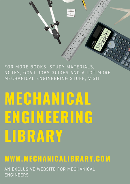 Jet Propulsion - Fundamentals and Applications - Textbook - MechanicaLibrary