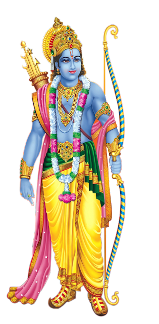 Best-God-Sri Ram-PNG-images-Lord-Sri Ram-PNG-wishes-Best-PNG-for-Photoshop-quotes-images-pictures-God-PNG-wallpapers-photos