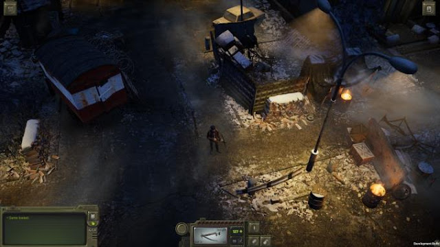 ATOM RPG Trudograd Free Download PC Game Cracked in Direct Link and Torrent. Atom RPG: Trudograd is a turn-based post-apocalyptic roleplaying game, which continues the story of Atom RPG as a stand-alone sequel/expansion, and follows the traditions set by…