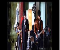 Chord dan Lirik Lagu De'Meises - Dengarlah Bintang Hatiku