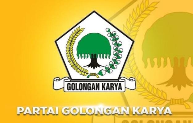 Sekretaris Partai Golkar Kabupaten Bima Patahkan Statemen Dafullah Media Garda Asakota