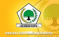 Sekretaris Partai Golkar Kabupaten Bima Patahkan Statemen Dafullah