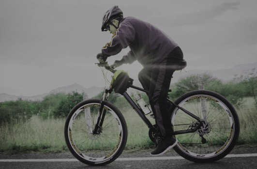 Régi kerékpáros filmek