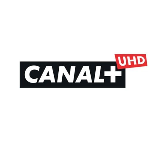 Canal+ UHD - Astra Frequency