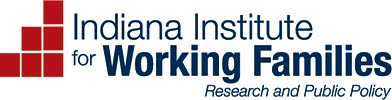 Indiana Institute for Working Families