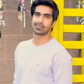Keshav Sadhna Image