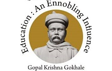 Assistant Librarian Post at Gokhale Institute of Politics and Economics -Last Date: 09/03/2020