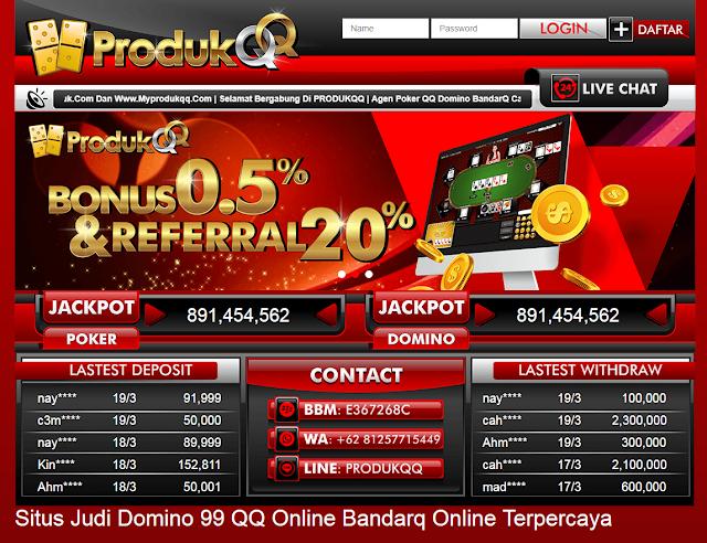 Kendala-Kendala Dalam Bermain Poker Online