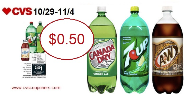 http://www.cvscouponers.com/2017/10/hot-pay-050-for-7up-canada-dry-2l.html