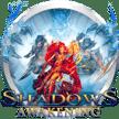 تحميل لعبة Shadows Awakening لجهاز ps4