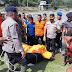 Kabaharkam Komjen Agus Andrianto : Tim Berhasil Menemukan Jasad Korban Banjir Tapteng
