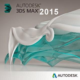 Autodesk 3Dsmax