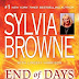 sylvia browne end of days free download