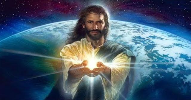 «БОГ ДЕЛАЕТ ВСЕ, ЧТОБЫ ВЫ БЫЛИ СЧАСТЛИВЫ» — 15 ПОДСКАЗОК ВСЕВЫШНЕГО ЧЕЛОВЕКУ