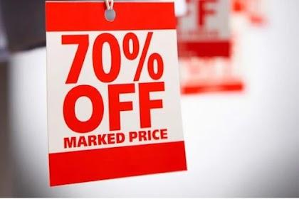 تنزيلات محلات C&A كبيره حتى 70% والتنزيلات تتضمن كافة الالبسه الرجاليه والالبسه النسائيه