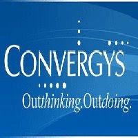 Convergys Recruitment