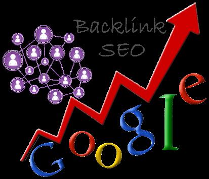 Backlink seo için önemi