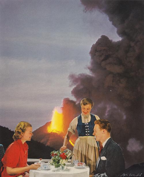 Joe-Webb-kolaj-kagit-sanat-paper-vintage