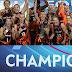 Euroliga femenina 2020/2021 - Sexta corona para el Ekaterinburg y sexta también para Alba Torrens