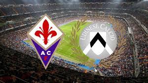 بث مباشر مباراة فيورنتينا وأودينيزي