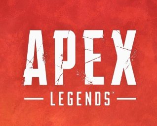 Apex Legends Gamerguy Bunny Hop Script Hilesi İndir 2019