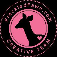 http://freckledfawn.com/