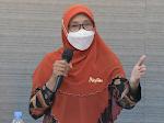 Soal PPN Sembako, Netty: Berhentilah Menguji Kesabaran Rakyat