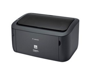 Canon i-SENSYS LBP6000B Driver and Manual Download