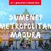 Sumenep Kota Metropolitan Pertama Di Madura