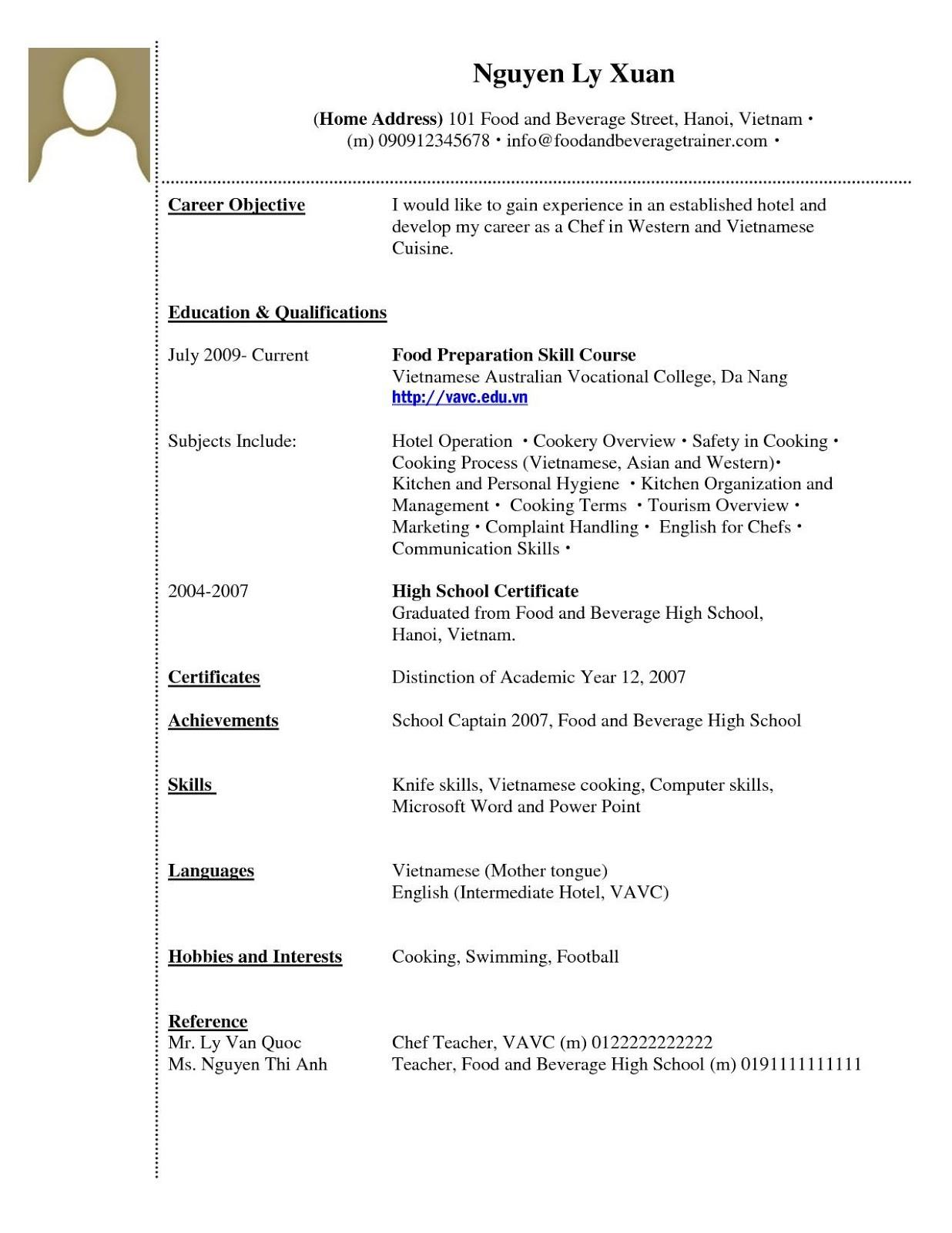 waiter resume sample, waiter resume sample pdf 2019, waiter resume sample no experience, waiter resume sample free download 2020, waiter resume sample australia, waiter resume sample with experience, waiter cv sample, waiter cv sample pdf, waiter cv samples, waiter cv sample uk, waiter resume examples, hotel waiter resume sample, waiter sample resume objective,