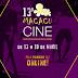 [News]Festival de cinema de Cachoeiras de Macacu reúne iniciativas educativas de cinco países