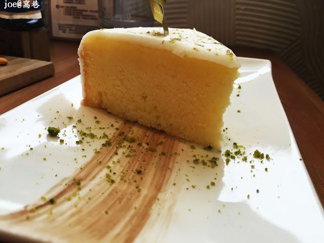 IMG 8744 - 【台中美食】窩巷 hidden lane 隱藏在巷弄間的甜點店 |咖啡 | 甜點|巷弄美食|蛋糕|藍梅塔|台中甜點店|老屋甜點|下午茶|