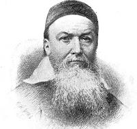 Rev Hebich
