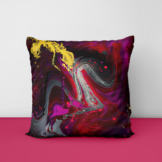 cushion covers for sale